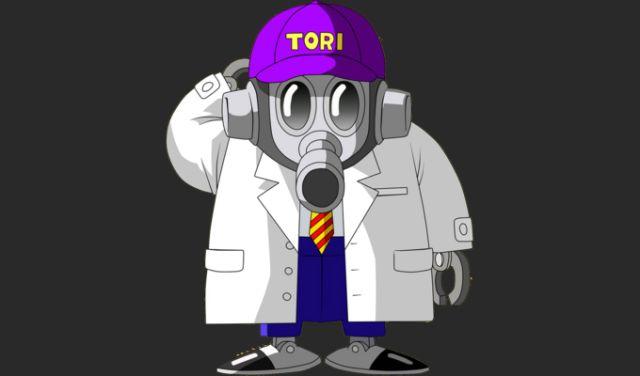 Toribot