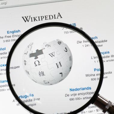 Wikipedia estrena su código de conducta universal