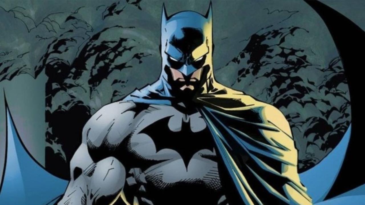 DC Comics: ¿Cuál es el Batman más poderoso de toda su historia?