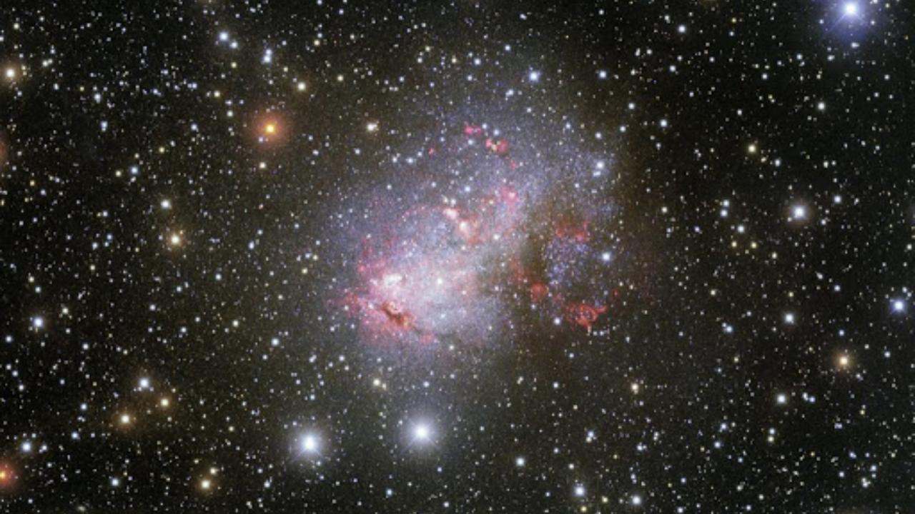 galaxia nasa (1)