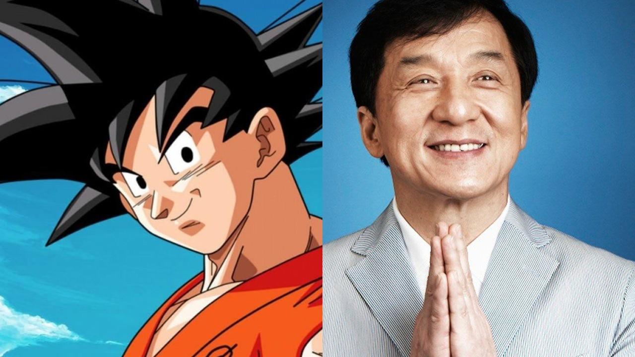 Dragon Ball: Akira Toriyama reveló el actor que sería ideal para interpretar a Goku en un live-action