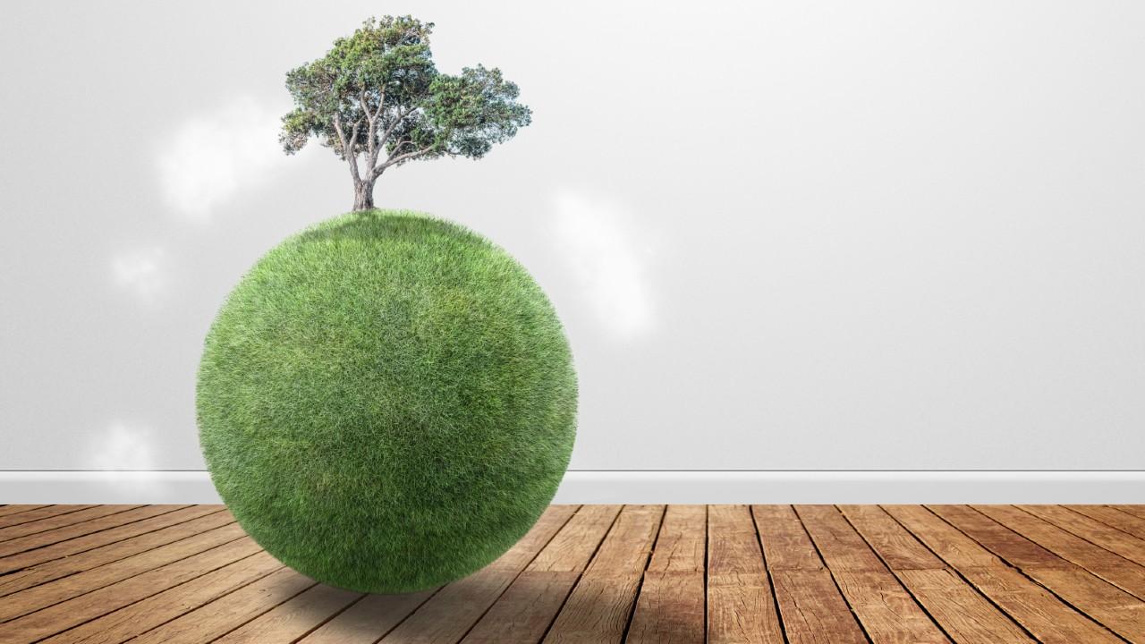 ¿El oxígeno se extinguirá de la Tierra? esto es un futuro posible