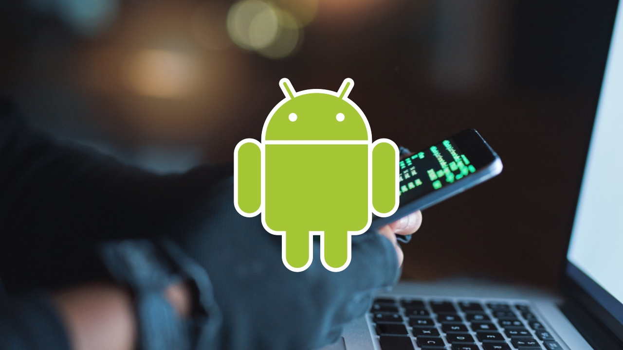 Android software malicioso sofisticado advertencia