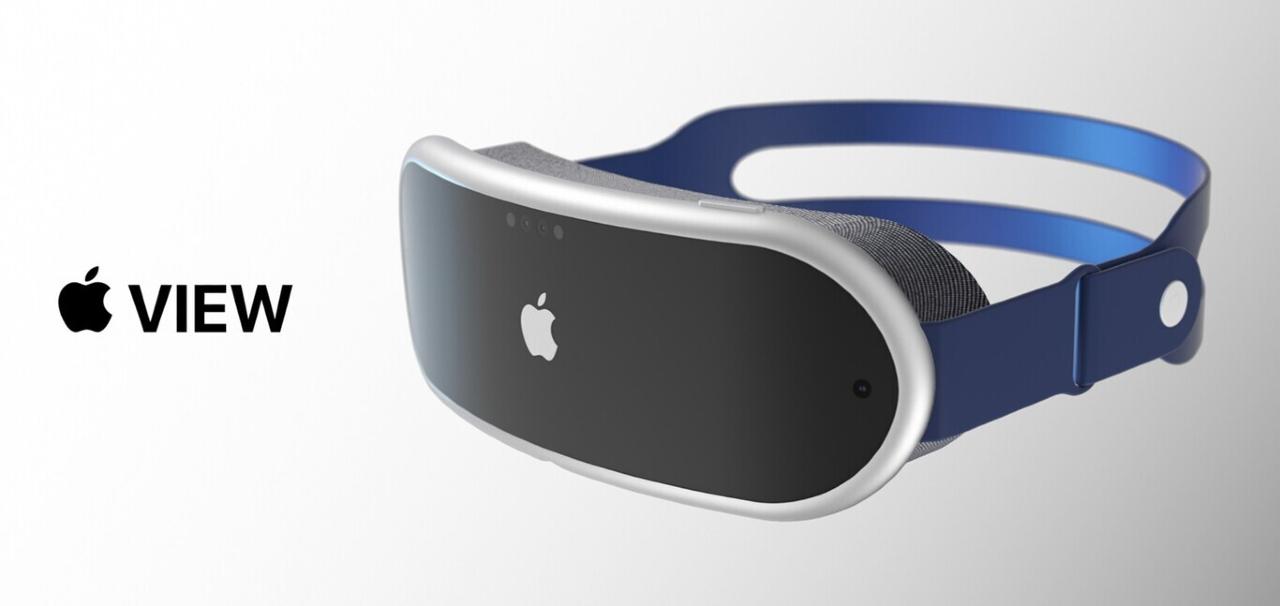 Apple demanda exempleado filtró información secreta