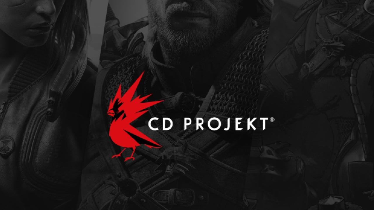 CD Projekt estrategia cambios desarrollo videojuegos