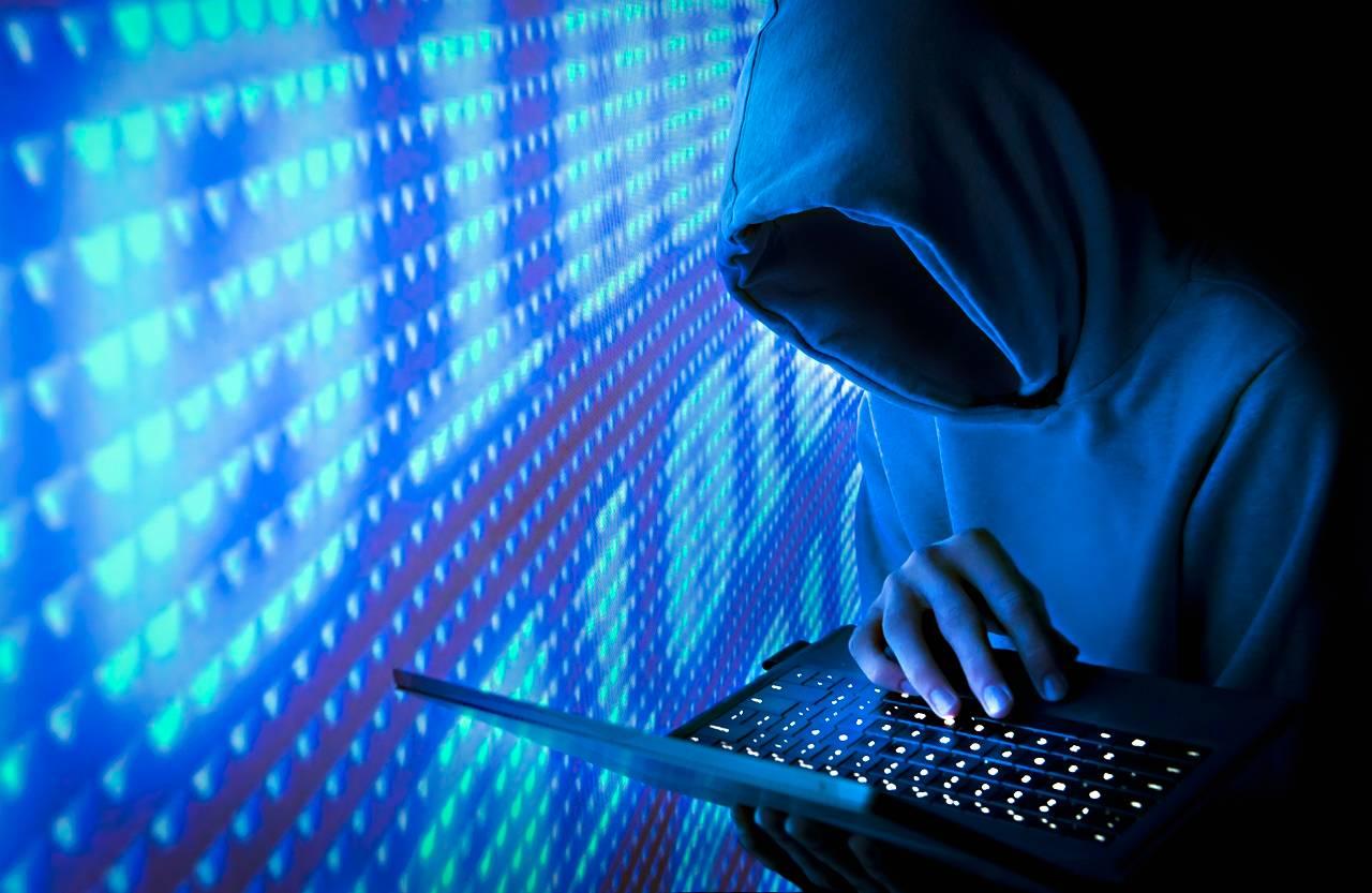 Hackers Bancos México Geolocalización