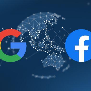 Google Facebook cables submarinos Echo Bifrost Asia