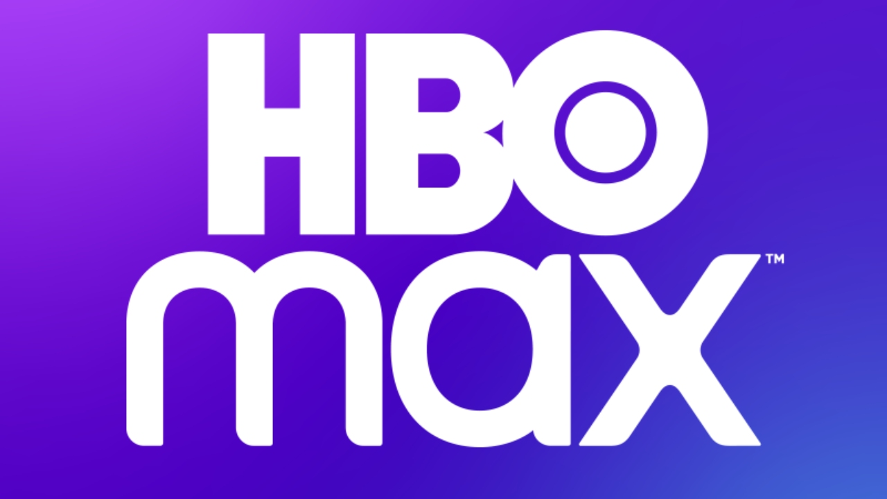 HBO Max lanzará una versión más barata con anuncios