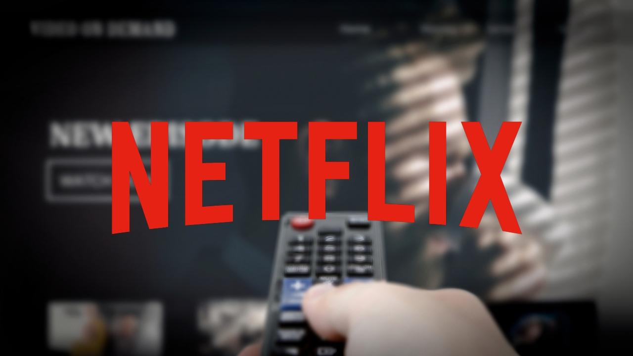 Netflix estrenos catálogo abril 2021