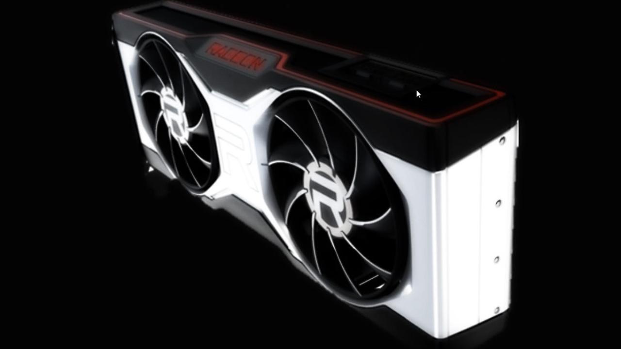 Radeon-RX-6700