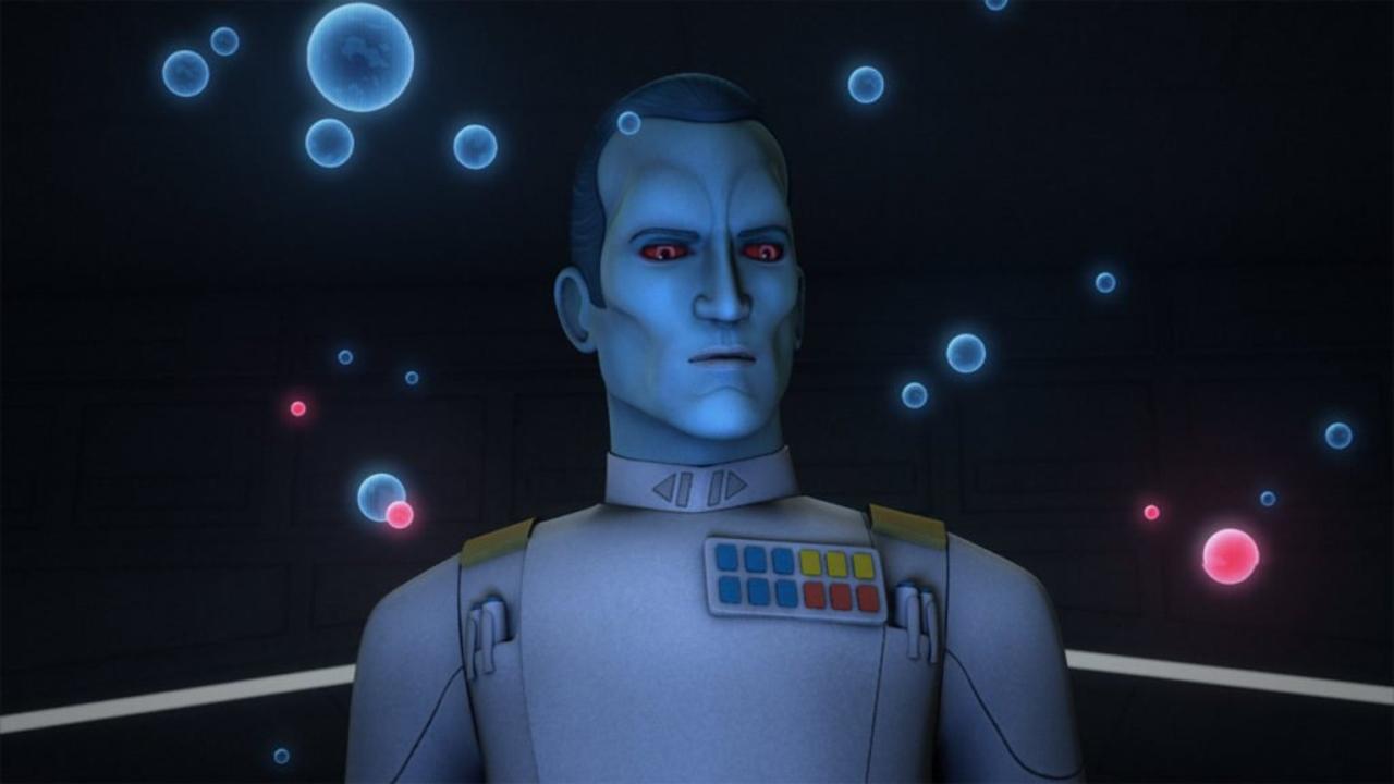 Star Wars Benedict Cumberbatch The Mandalorian papel