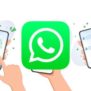 WhatsApp prepara las imágenes que se autodestruyen