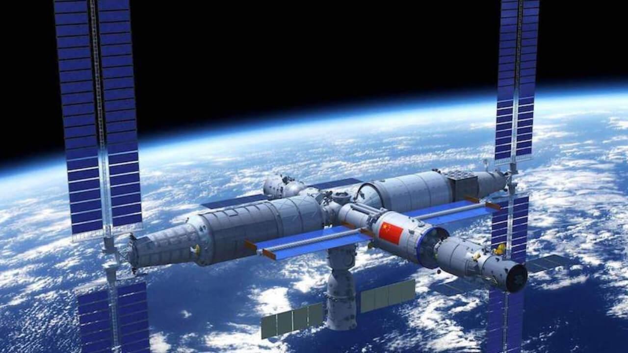 china estacion espacial (1)