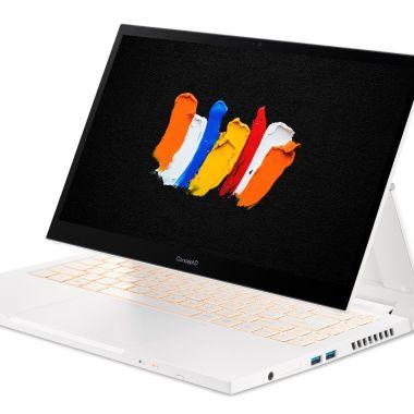 Acer Concept D3 Ezel