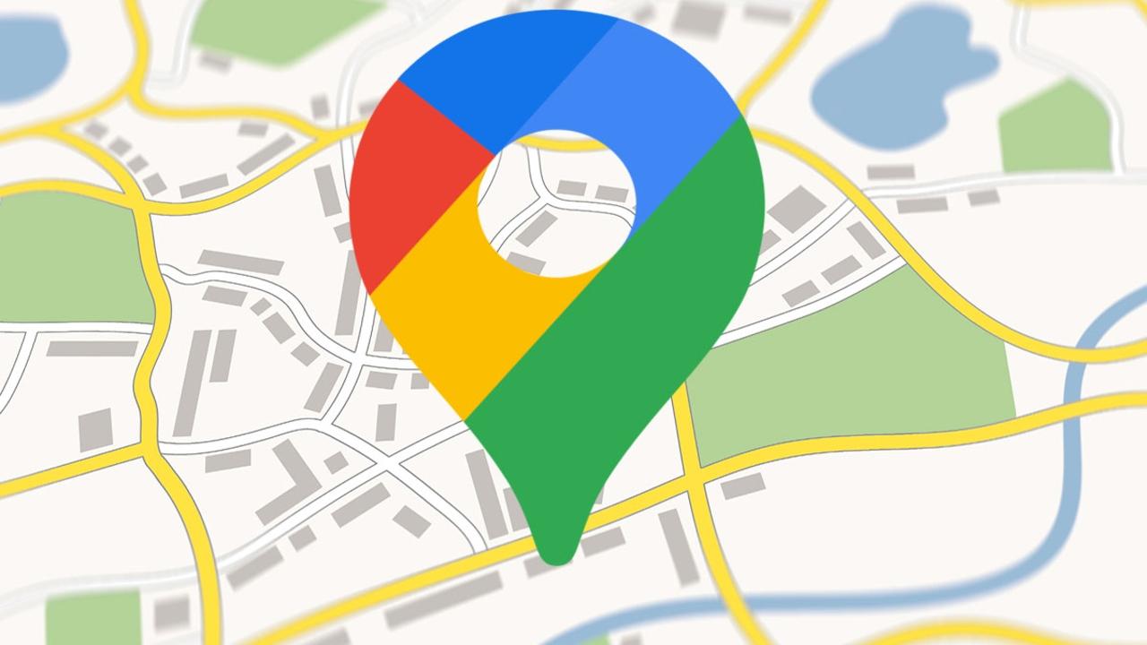 google maps Activar Modo oscuro Andorid