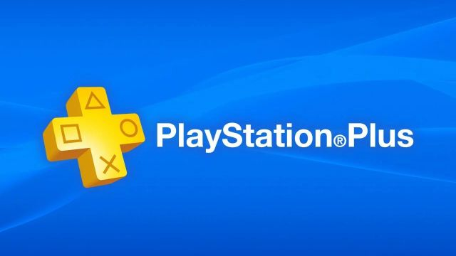 juegos gratis ps plus playstation abril 2021