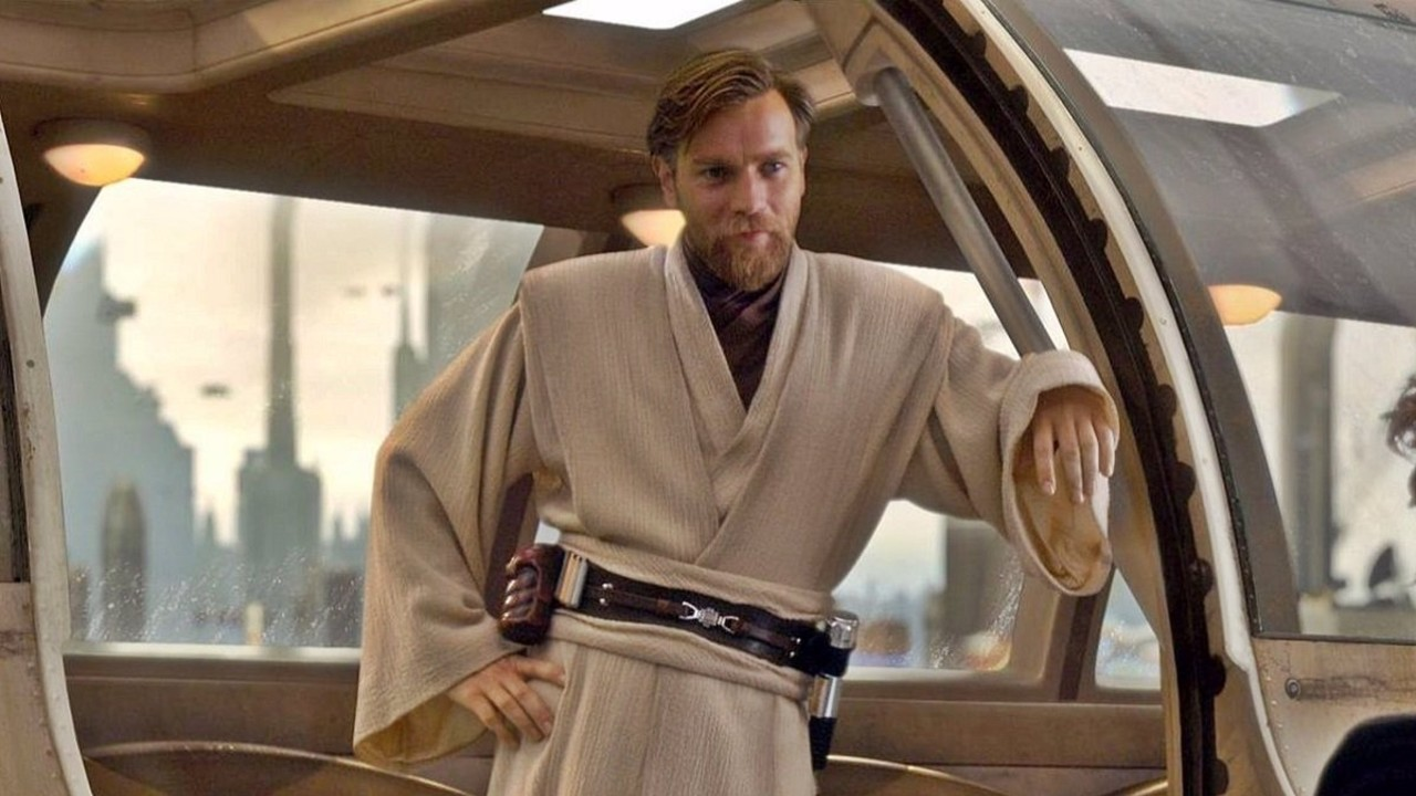 obi wan kenobi jedi mas poderoso star wars