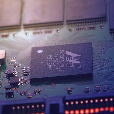 silicio en los chips (1)