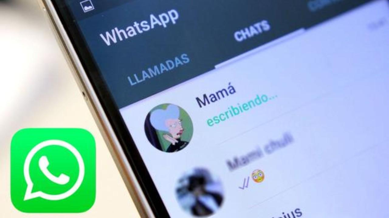 whatsapp trucos de la app android ios