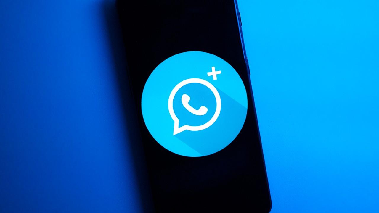 whatsapp plus app apkk instalar android