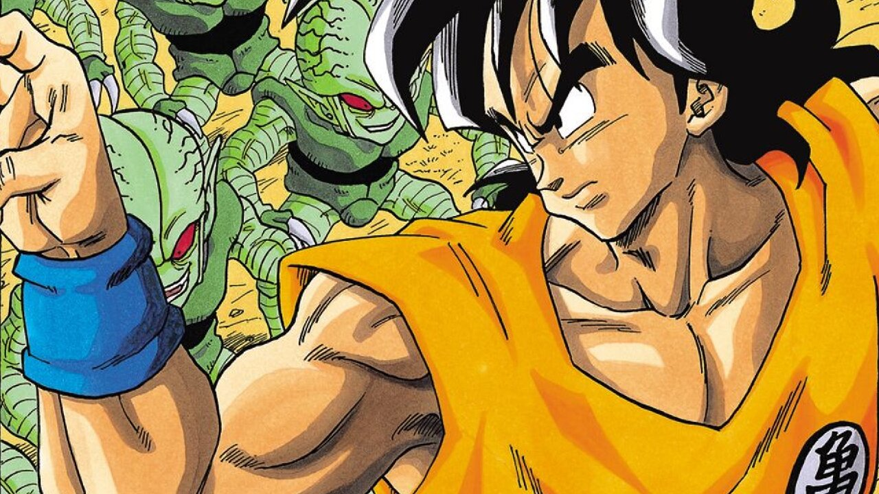 dragon ball humanos ranking yamcha