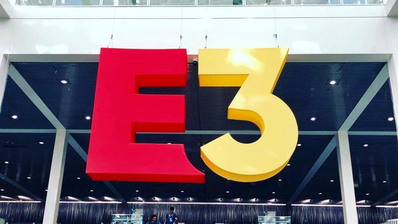 E3 2021 qué compañías cuándo juegos