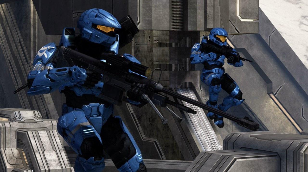 Halo Infinite evento esports confirmado 343 Industries