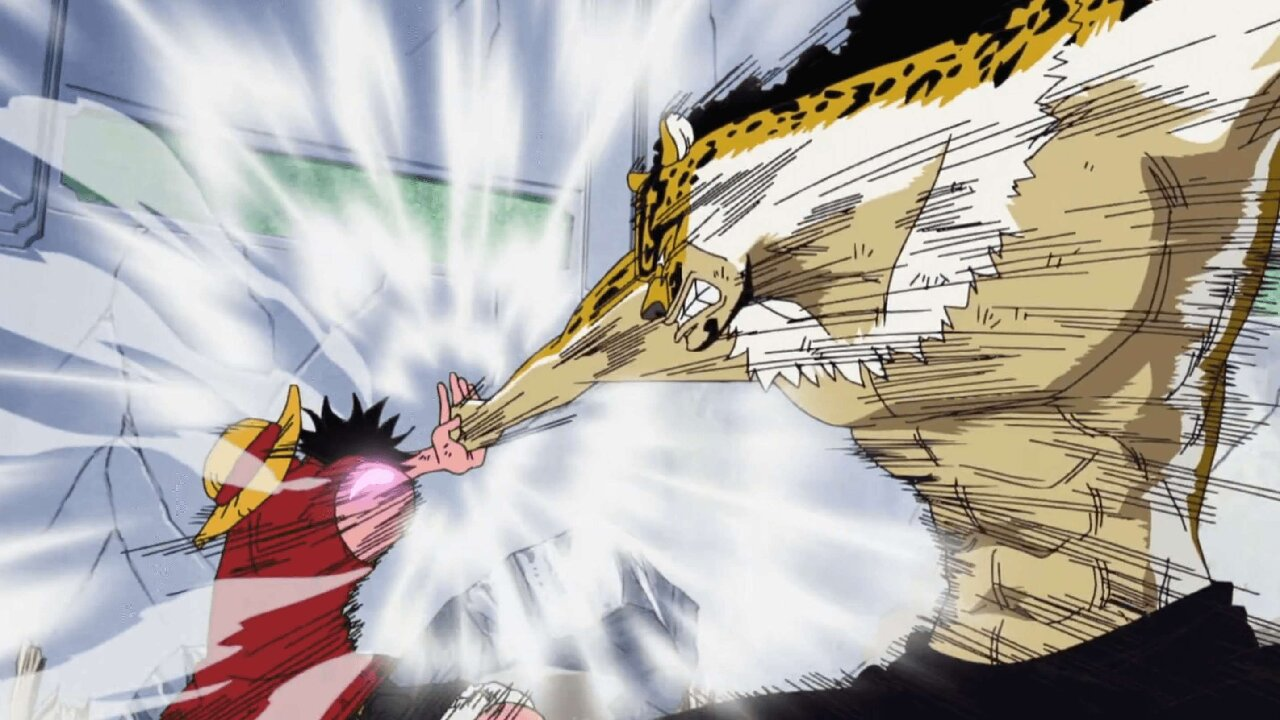 one piece anime en línea legal