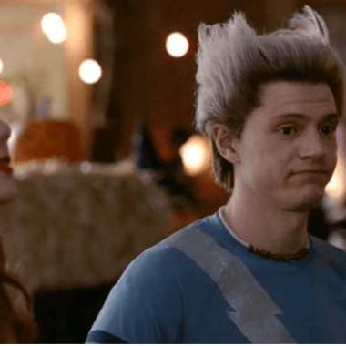 Por fin explicaron por qué Pietro cambió de actor en WandaVision