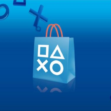 PlayStation Store Sony PS3 PS Vita
