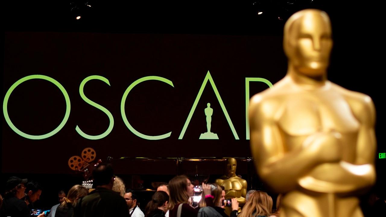 Premios Oscar 2021 Lista Ganadores Películas Nominadas