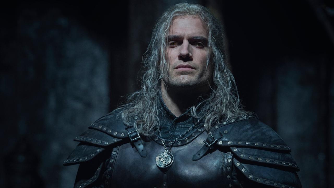 The Witcher finalizó rodaje segunda temporada Netflix