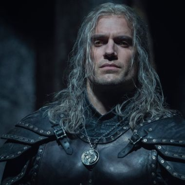The Witcher finalizó rodaje segunda temporada Netflix