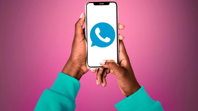 whatsapp plus diez cosas ventajas