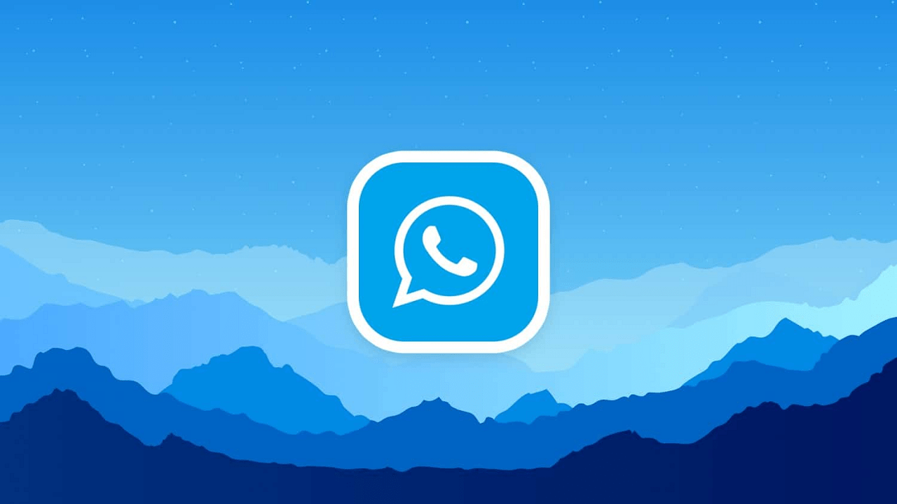 whatsapp plus desventajas instalación celular