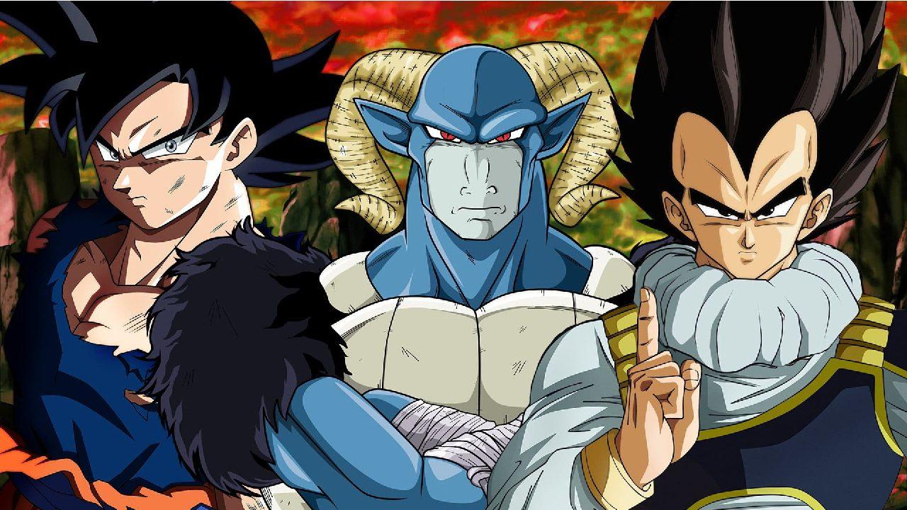 Dragon Ball Super: cuándo se estrena la siguiente temporada del anime