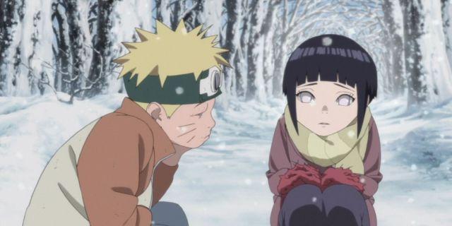 Osamu Kobayashi dirigió un arco de Naruto