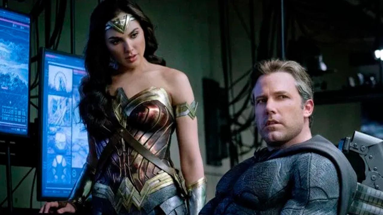 gal gadot fue amenazada por joss whedon en justice league
