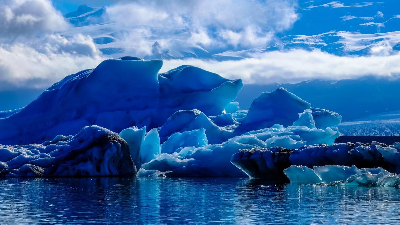 Derretimiento de glaciares podría sumergir a Venecia