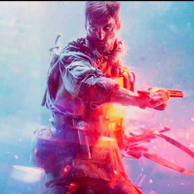 Juegos gratis para Playstation y Xbox de mayo