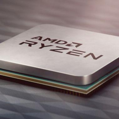 ryzen 5000 graficos integrados amd