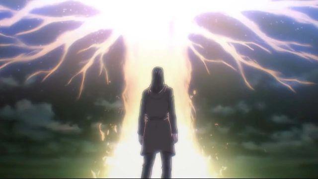 shingeki no kyojin final manga