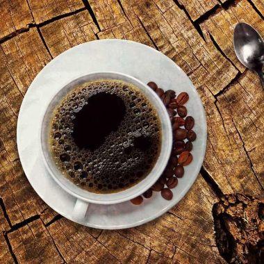 sobredosis de cafeina cuantas tazas de cafe