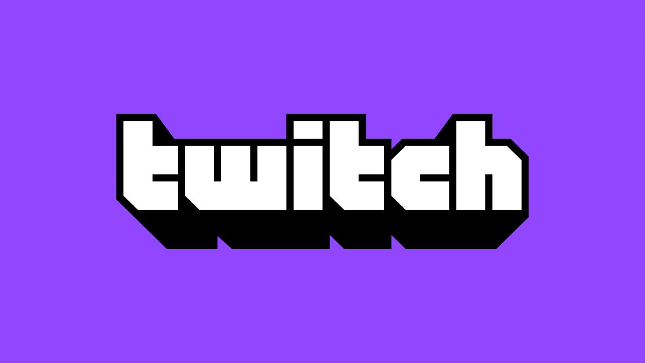 twitch logo nuevas politicas de conducta