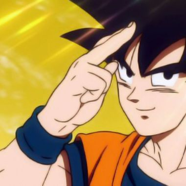 dragon ball super pelicula 2022 confirmacion