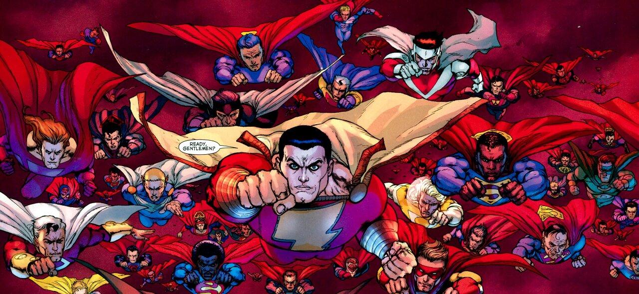 superman negro calvin ellis superman final crisis