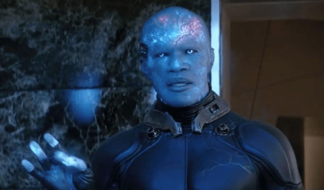 electro spider-man marvel villanos ranking