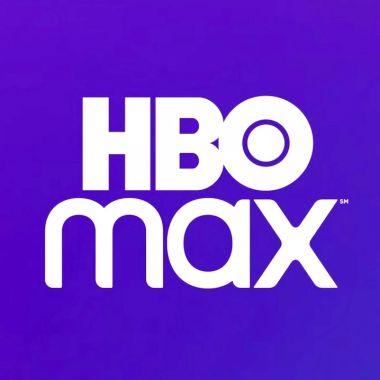 HBO Max Series Películas Fecha de Lanzamiento México Precio