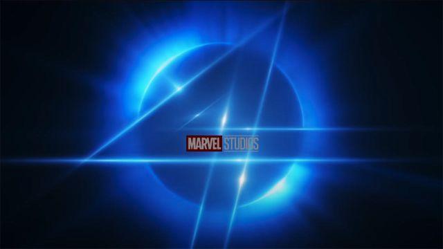 Marvel Fase 4 Estrenos Fechas nuevos proyectos