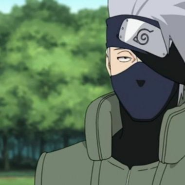 Naruto Chica cosplayer waifu anime instagra,